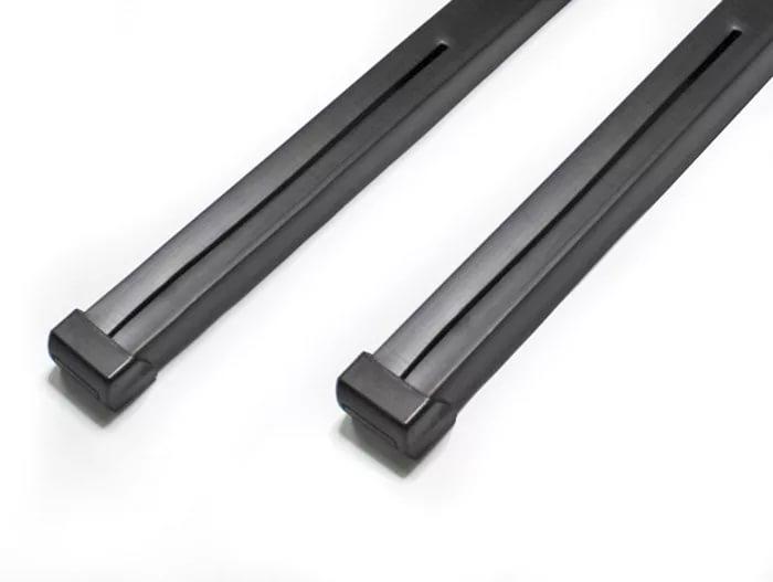 Комплект стальных дуг Атлант 125 см ( 6011 )