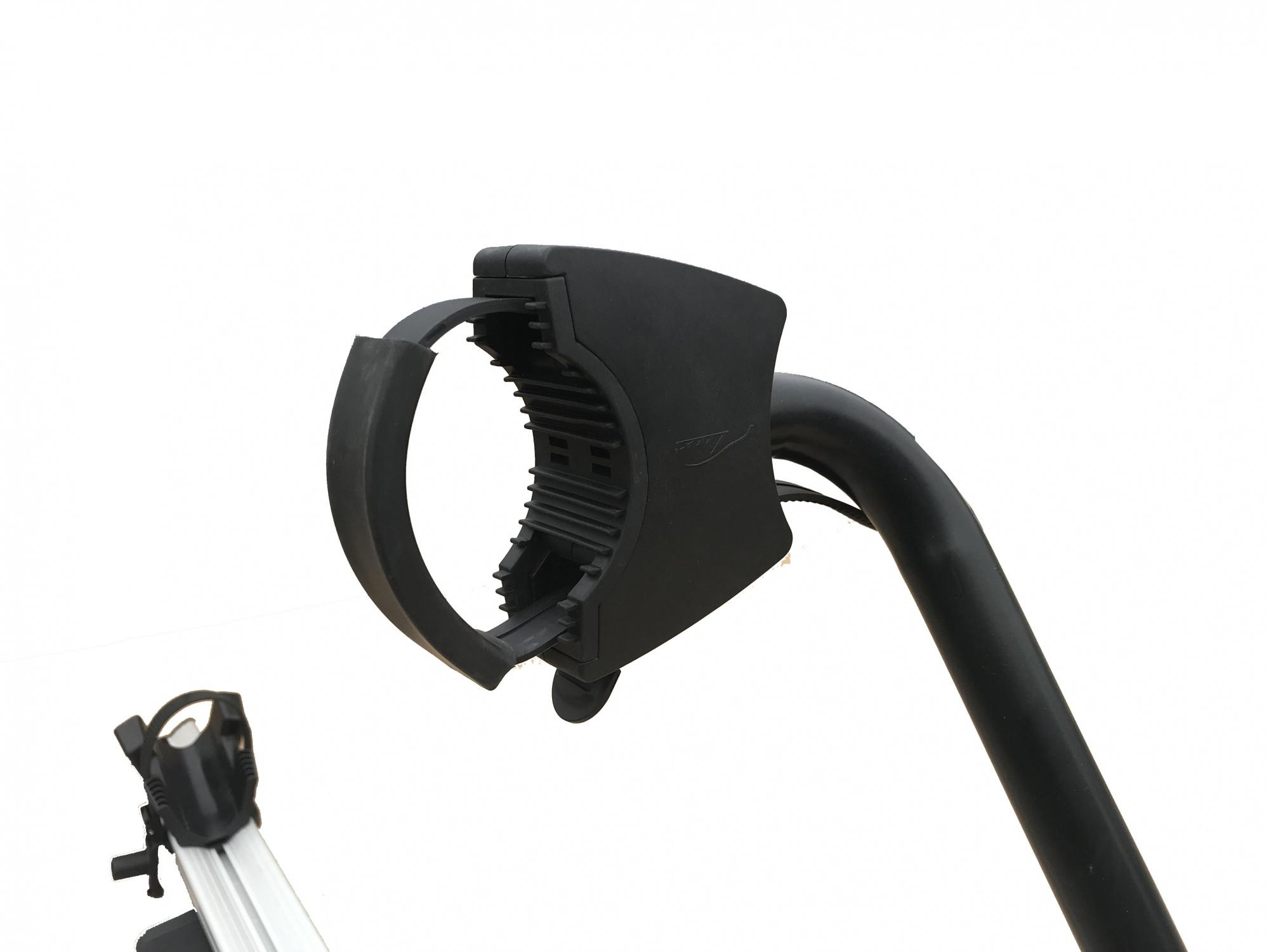 Велокрепление LUX PROFI (арт. 846240)