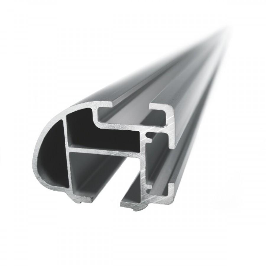 Комплект усиленных дуг Thule ProBar 393