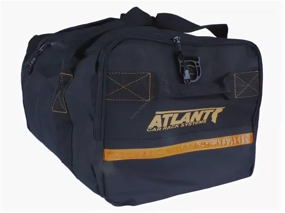 Сумка Атлант для бокса Magic Bag Atlant 8568