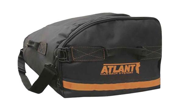 Сумка Атлант для бокса носовая (передняя) (арт.8569)