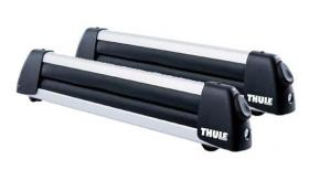 Багажник для 3-х пар лыж Thule Deluxe 740