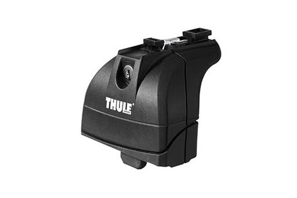 Упоры Thule Rapid System 753