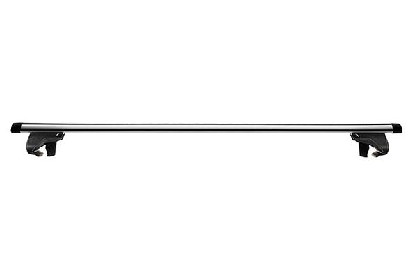 Багажник на рейлинги Thule Smartrack 794 Aero (L=120 см)