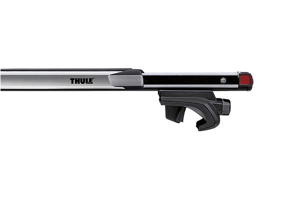 Комплект дуг Thule SlideBar 891 150 см