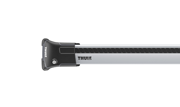 Комплект дуг и упоров Thule WingBar Edge 9585 (M+L)
