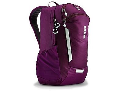 Рюкзак Thule EnRoute Strut (фиолетовый)