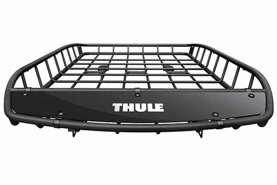 Расширитель корзины Thule Canyon Extension 859-1 XT