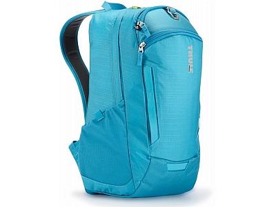 Рюкзак Thule EnRoute Strut (голубой)
