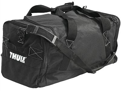 Сумка Thule Go Pack 8002