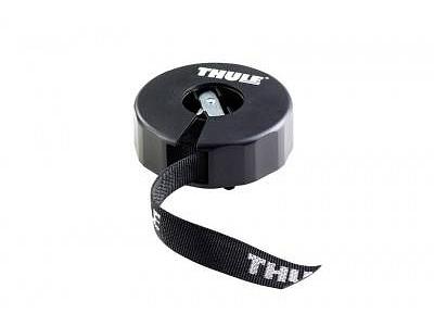 Органайзер для ремней Thule с ремнем в комплекте (L=275 см)
