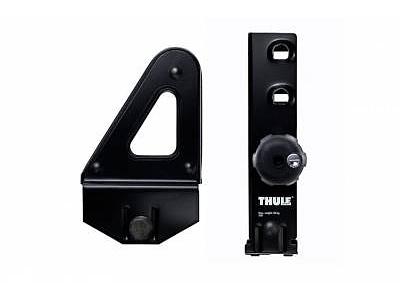 Крепеж для лестниц Thule 548 (для прямоугольных дуг)