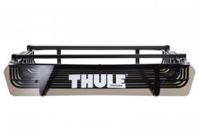 Корзина Thule Xperience 828 112x99 см