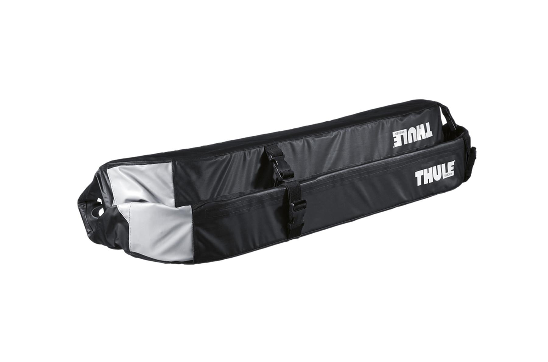 Складной грузовой бокс Thule Ranger 500 ( 6035 ) ( 260L )