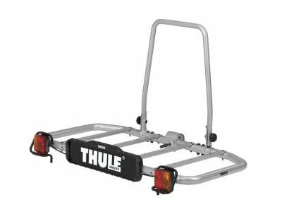 Грузовая платформа на фаркоп Thule EasyBase 949