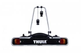 Велокрепление Thule EuroRide 941