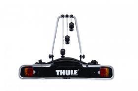 Велокрепление Thule EuroRide 943