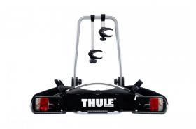 Велокрепление Thule EuroWay G2 921
