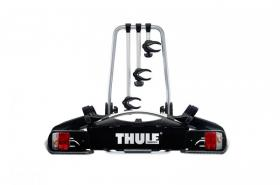 Велокрепление Thule EuroWay G2 923