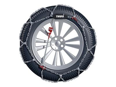 Цепь Thule CB-12 100