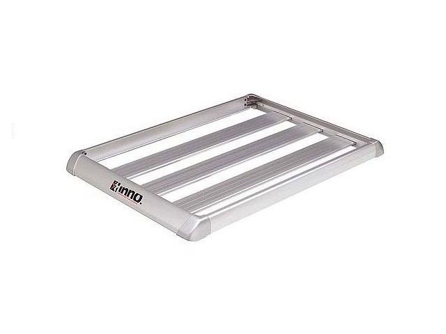 Корзина алюминиевая INNO Aerorack Shaper 80