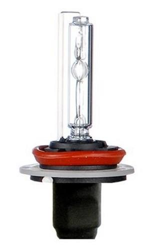 Лампа ксеноновая MaxLum LL H11 (H8,H9) 5000K