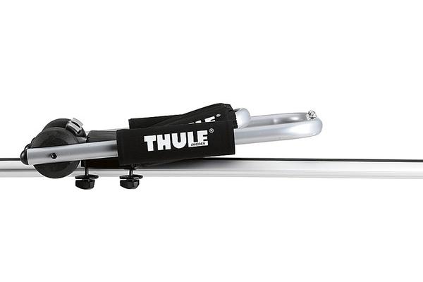 Крепление для каяка Thule Hull-a-Port Pro