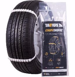 Накладки противоскольжения на колёса Taurus Easy Drive ( T/ED01 )